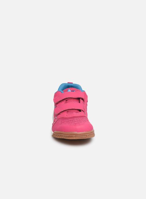 Sportschoenen LICO Boulder V Roze model