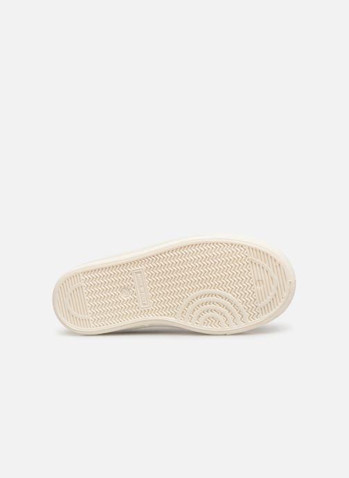 Sneakers PèPè Tessuto Safari Multi se foroven