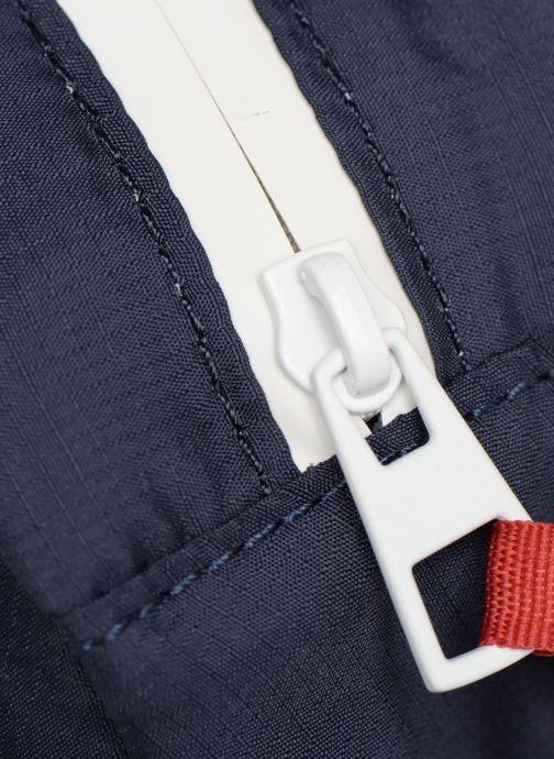 Petite Maroquinerie Tommy Hilfiger TJU ORIGINAL BUMBAG Bleu vue gauche