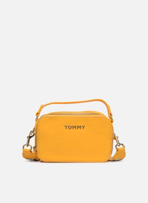 Tommy Hilfiger Umhängetaschen Gelb