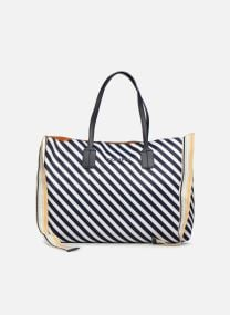COOL TOMMY TOTE