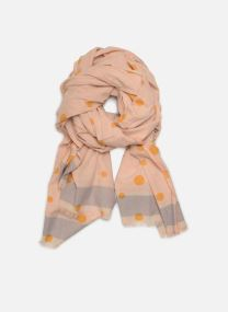 Scarf Accessories Ecpau27402