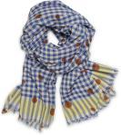 Sciarpa y foulard Accessori Ecpau27403