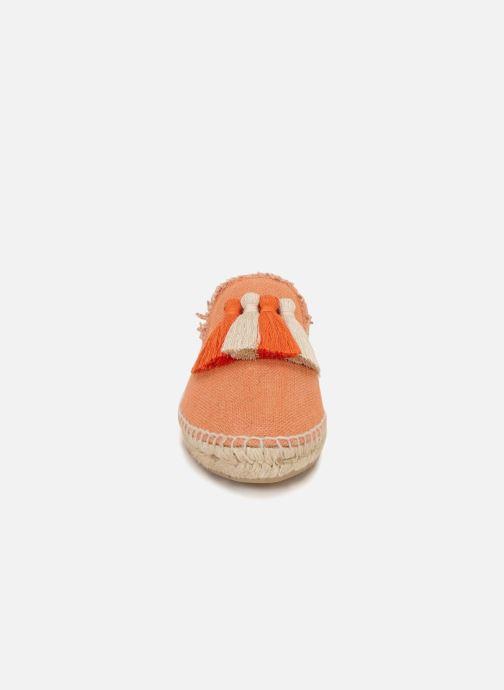 Castaner Rocio Rocio Rocio (Arancione) - Scarpe di corda d63748