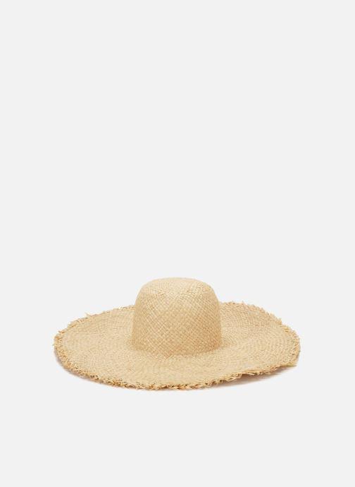 Sombrero Close Sanary Beige vista de detalle / par