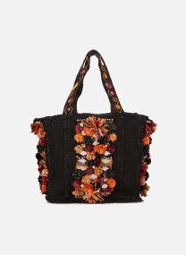Handväskor Väskor Charlie1Cbs