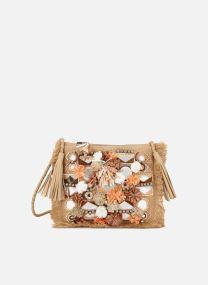 Handtaschen Taschen Charlie1Pch