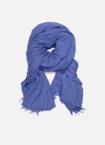 Sciarpa y foulard Accessori Saint Gervais