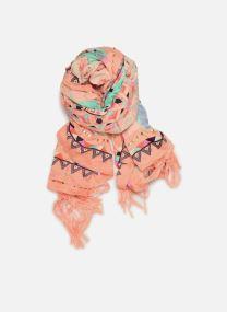 Sciarpa y foulard Accessori Astro