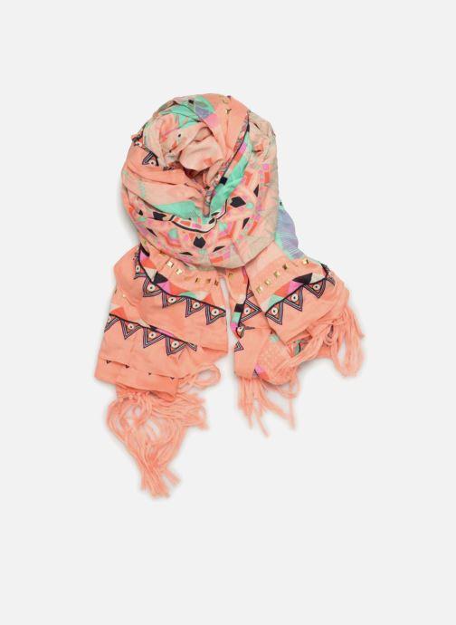 Sciarpa y foulard Amenapih by Hipanema Astro Rosa vedi dettaglio/paio