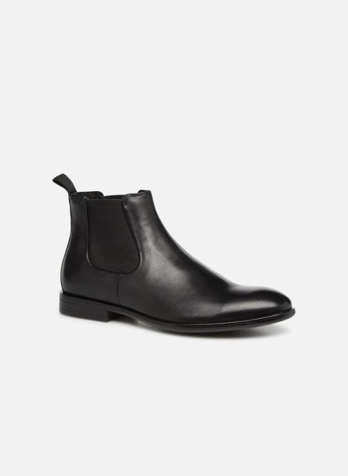 Bottines et boots Vagabond Shoemakers Harvey 4463-001 Noir vue détail/paire