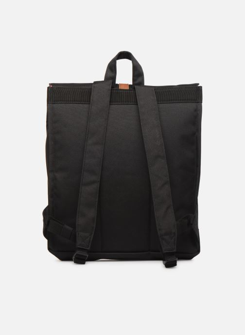 City Black Mid Herschel 00001 volume BdCxoWre