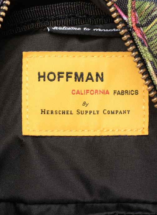 Mini Jungle Hoffman Herschel Nova 02448 vm8yN0wnO