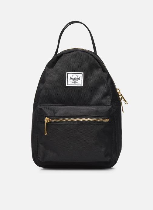Rucksäcke Taschen Nova Mini