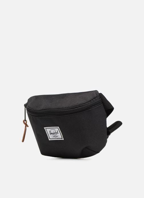 Portemonnaies & Clutches Herschel FOURTEEN schwarz schuhe getragen