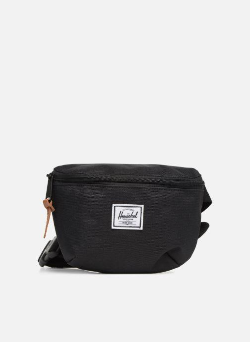 Handtaschen Taschen FOURTEEN