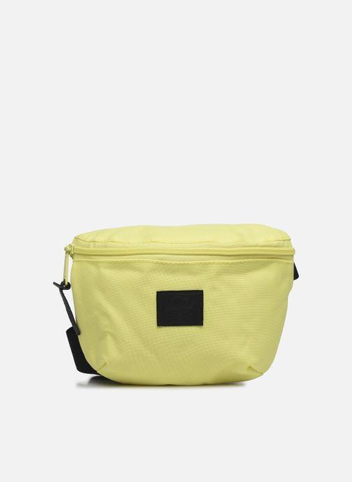 Handtaschen Herschel FOURTEEN gelb detaillierte ansicht/modell
