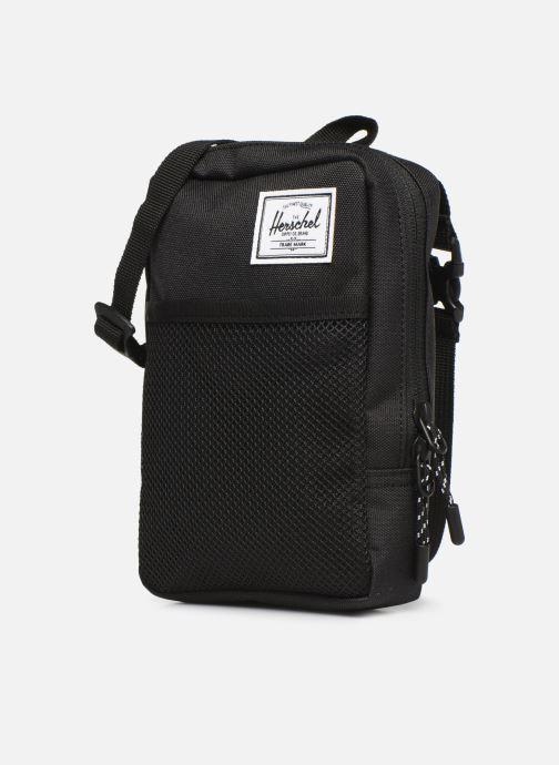 Herschel SINCLAIR LARGE (schwarz) - Herrentaschen bei Sarenza.de (348835)
