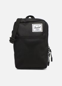 Sports bags Bags SINCLAIR LARGE