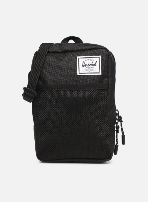 Sports bags Herschel SINCLAIR LARGE Black detailed view/ Pair view