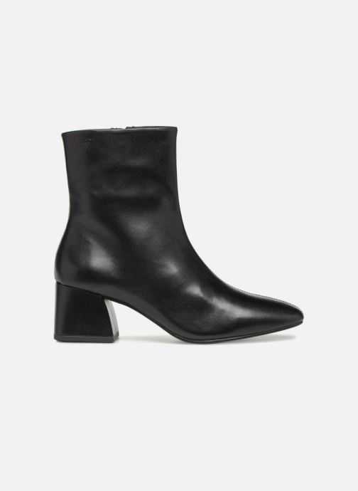 Ankle boots Vagabond Shoemakers Alice 4516-001 Black back view