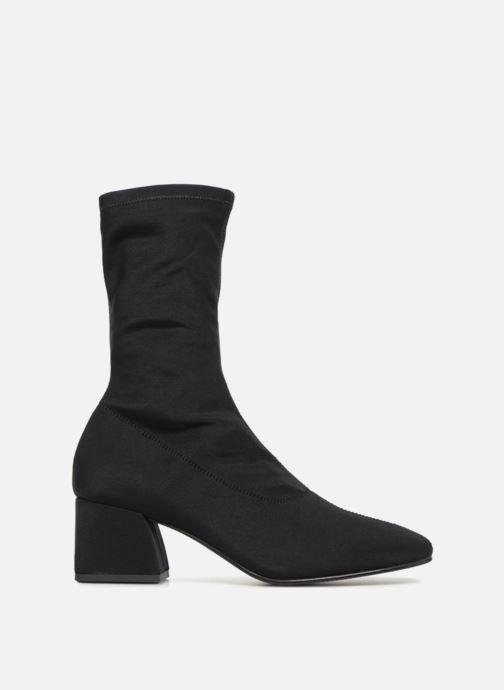 Bottines et boots Vagabond Shoemakers Alice 4516-139 Noir vue derrière