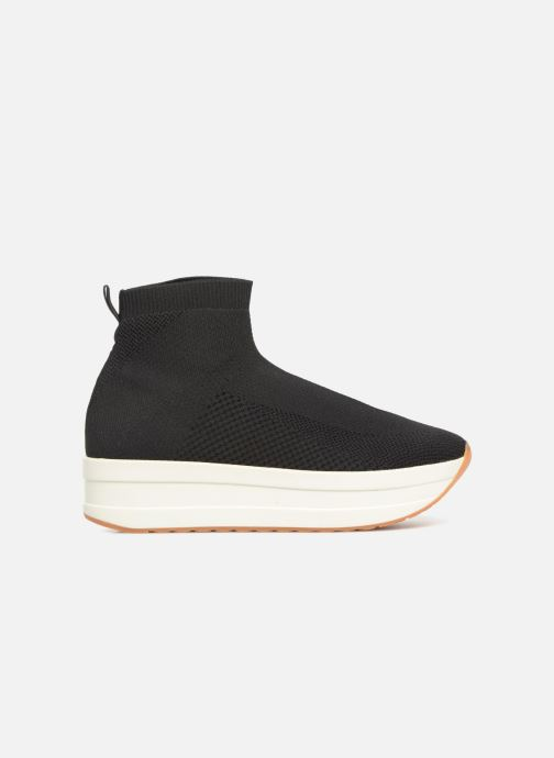 Sneakers Vagabond Shoemakers Casey 4722-080 Zwart achterkant