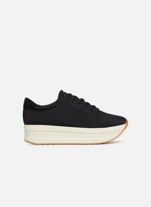 Sneaker Vagabond Shoemakers Casey 4722-280 schwarz ansicht von hinten