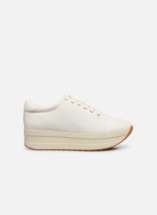 Sneakers Vagabond Shoemakers Casey 4722-280 Wit achterkant
