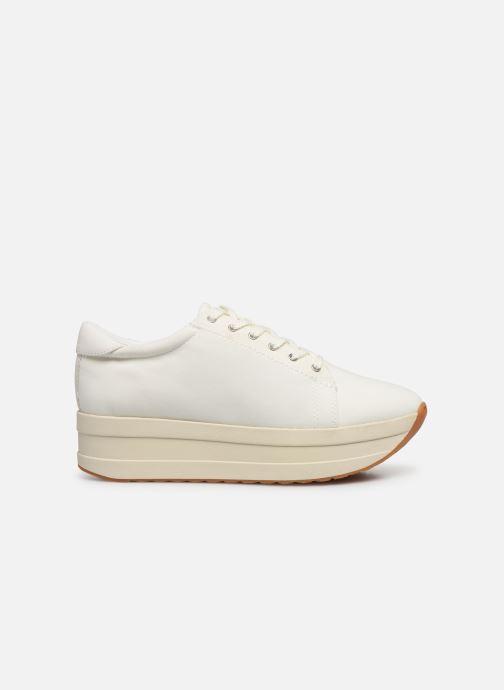 Baskets Vagabond Shoemakers Casey 4722-280 Blanc vue derrière