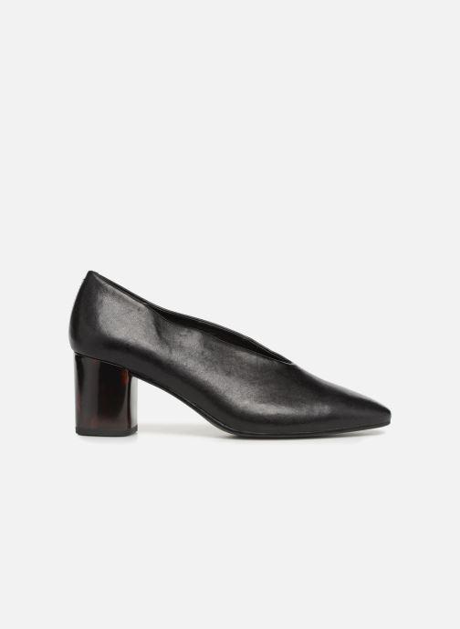 Zapatos de tacón Vagabond Shoemakers Eve 4710-001 Negro vistra trasera