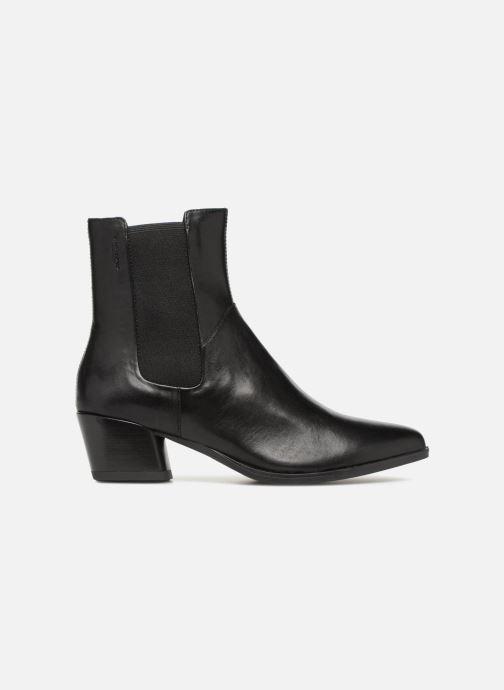 Bottines et boots Vagabond Shoemakers Lara 4713-001 Noir vue derrière