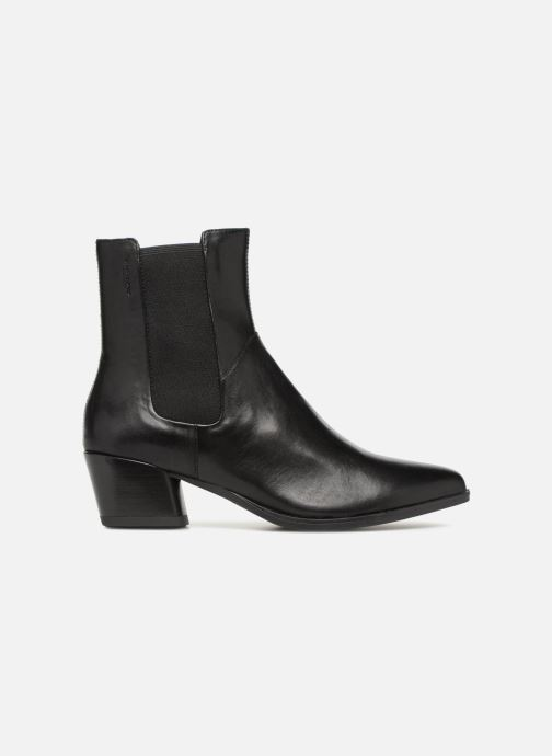 Botines  Vagabond Shoemakers Lara 4713-001 Negro vistra trasera