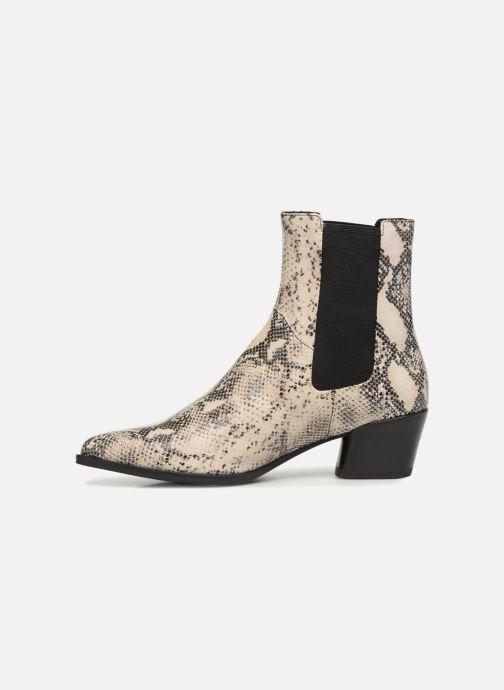 Bottines et boots Vagabond Shoemakers Lara 4713-008 Multicolore vue face