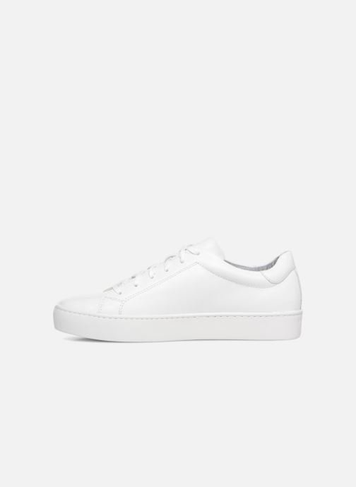 weiß Shoemakers 348860 4426 Zoe 001 Sneaker Vagabond da0nqH4xqf
