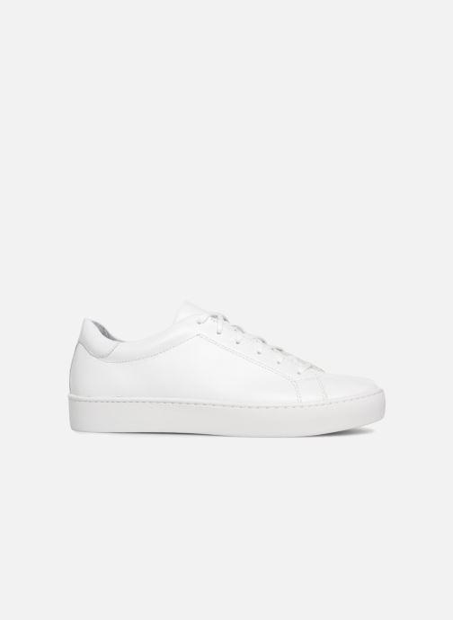 Sneaker Vagabond Shoemakers Zoe 4426-001 weiß ansicht von hinten