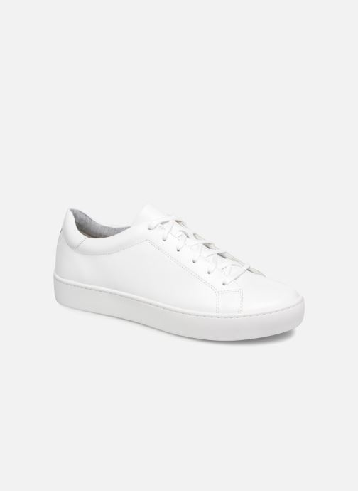 Sneaker Vagabond Shoemakers Zoe 4426-001 weiß detaillierte ansicht/modell