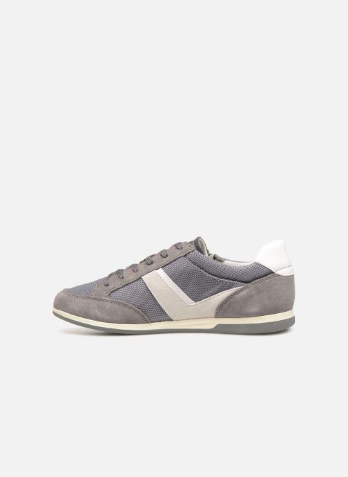Geox U RENAN RENAN RENAN C U924GC (Grigio) - scarpe da ginnastica chez | Exquisite (medio) lavorazione  1f32f9