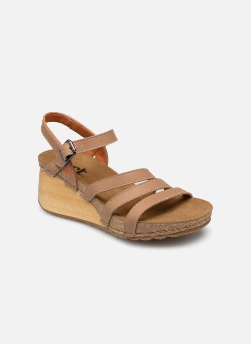 Sandali e scarpe aperte Donna Borne 1327