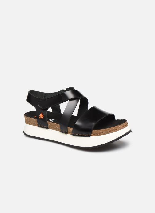 Sandaler Kvinder Mykonos 587