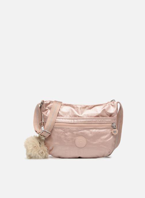 Handtaschen kipling Arto S rosa detaillierte ansicht/modell