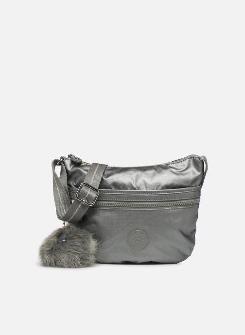 Handtaschen kipling Arto S silber detaillierte ansicht/modell