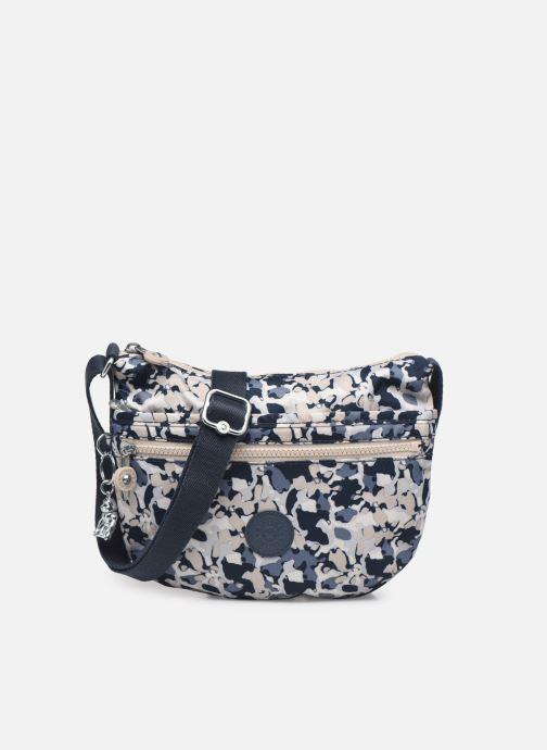 Handtaschen Taschen Arto S
