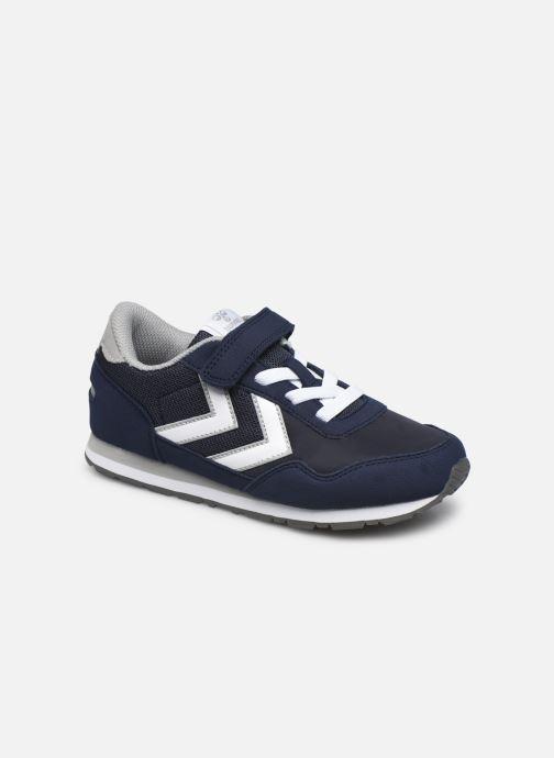 Sneakers Kinderen REFLEX JR