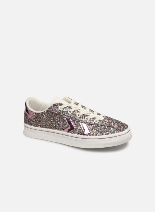 Sneakers Bambino DIAMANT GLITTER JR