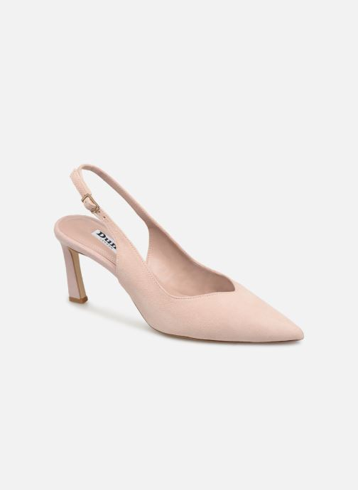 Pumps Damen CHORUS