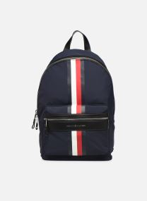 ELEVATED BACKPACK STRIPE