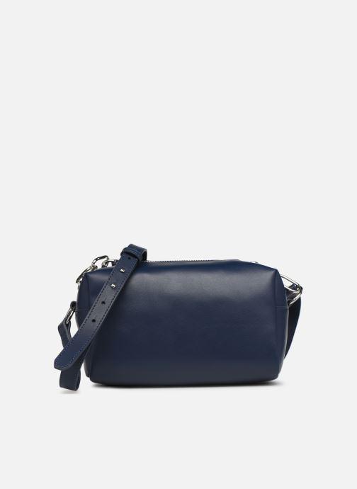 Handtaschen Tommy Hilfiger TJW FEMME CROSSOVER blau detaillierte ansicht/modell