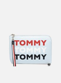 ICONIC TOMMY POUCH
