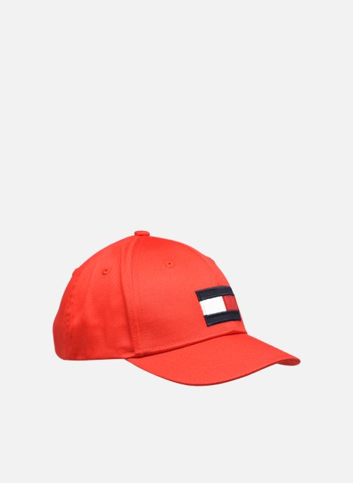 Cappellino Accessori BIG FLAG CAP